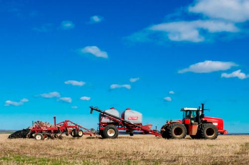 Контроль производственных процессов в хозяйстве
