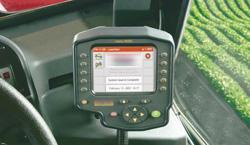Точное земледелие: практическое внедрение технологий и оборудования